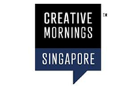 CreativeMornings Singapore