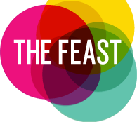 The Feast Worldwide
