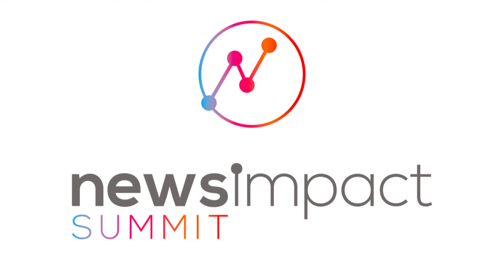 NewsImpactSummit
